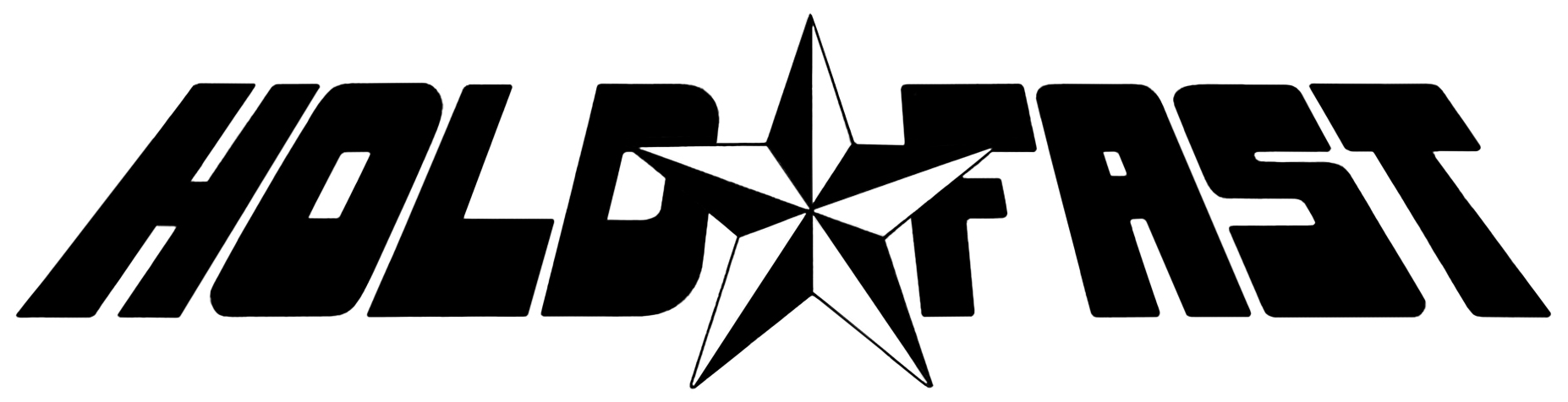 http://www.holdfastrecordings.com/images/holdfast_logo.jpg